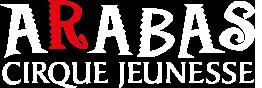 ARABAS Cirque Jeunesse